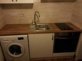 Double room for rent in Chesham