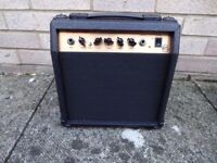 GIBSON 10S Portable Amp