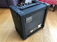 Roland Cube 20X Guitar Amplifier