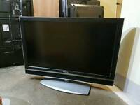 Sony 40 inch HD LCD TV + FREE DELIVERY