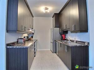 172 900$ - Condo à vendre à Gatineau Gatineau Ottawa / Gatineau Area image 5