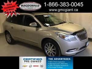 Moncton Buick Enclave >> Buick Enclave Kijiji In Moncton Buy Sell Save With Canada S