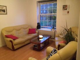 Double room to rent in Elephant and Castle