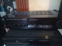 Sony ss-f6000 speakers