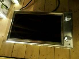 Indesit Electric Hob for Sale