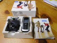Nokia 6021 Mobile Phone - unlocked