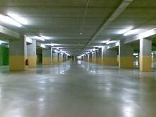 CHEAP SECURE CARPARK IN ULTIMO / DARLING HARBOUR Ultimo Inner Sydney Preview