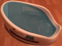 Angelcare bath support / bath seat