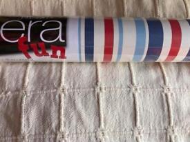 Arthouse presents opera fun wallpaper. New