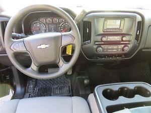 2015 Chevrolet Silverado 1500 WT Cornwall Ontario image 9