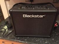 Blackstar ID:core 40 amp
