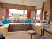 cheap static caravan east yorkshire coast withernsea sands nr bridlington hornsea filey nr the beach