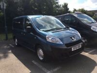 Peugeot Expert Independence *Price Reduced*