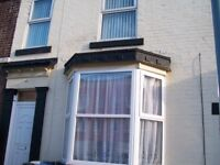 All bills included in RENT. Modern 1 Bed. Private Garden Flat