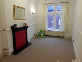 Large Double room excellent location