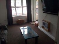 X2 DB ROOMS TO RENT