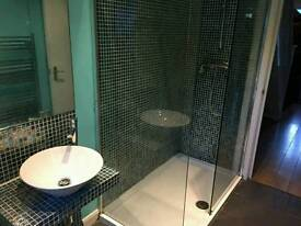 5 Bed house 2 toilet 2 bathroom in Romford