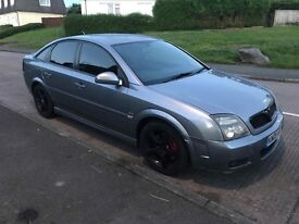 Will accept 850 if gone asap Vauxhall Vectra C