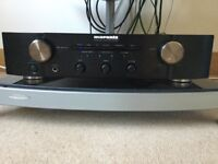 Marantz PM6003 Intergrated Amplifier