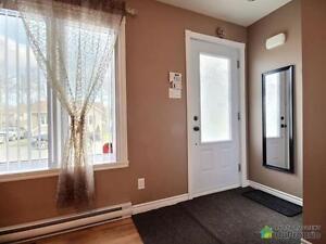 219 000$ - Bungalow à vendre à Pont-Rouge Québec City Québec image 2