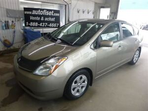 2009 Toyota Prius Base $ 39.95/SEM.+TX.