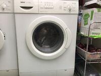 Bosch Classic 1000 Washing Machine