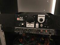 SM Pro M Patch v2