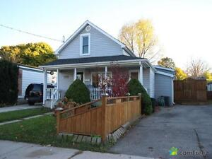 $279,000 - 2 Storey for sale in London London Ontario image 2
