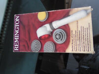 Remington Deep Heat Massager – Boxed