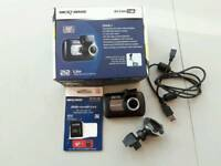 Nextbase dashcam 212