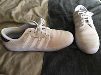 Adidas Donnelly size 10.5mens