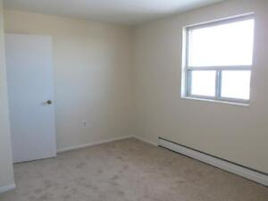 Special: 1 year FREE Parking with Stylish 2 Bedroom Suites! Kitchener / Waterloo Kitchener Area image 6