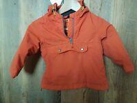 Boys little explorer jacket from Next age 18-24 months