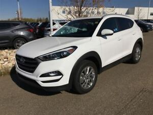 2016 Hyundai Tucson | Parking Camera - Sirius XM