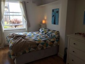 Notting Hill! Amazing Sub-Let / Possible Rent