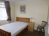 Double Room in Shared House Recently Refurbished