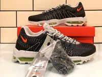 Nike Air Max 95 Ultra JCRD Size Uk 7