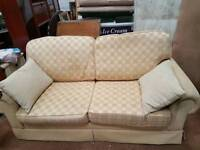 Sofa bed mint condition for sale