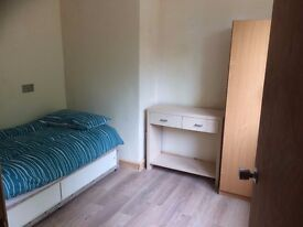 Double room in Sn2