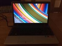 "Samsung 15.6"" Series 3 Essential Notebook 1TB HDD NP355V5C"