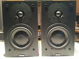Dynaudio Audience 40 immaculate condition