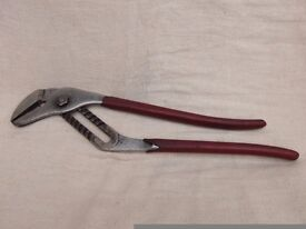 """Snapon 16 """" Wrench"""