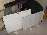 electric oil radiators