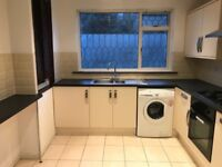 DONT MISS OUT!!! SPACIOUS 4 BEDROOM MAISONETTE AVAILABLE NEAR CANNING TOWN