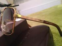 Louis Vuitton Attitude Sunglasses 😎
