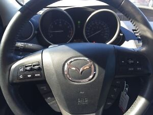2013 Mazda MAZDA3 GS-SKY-$49/Wk-Htd Sts-USB/AUX/CD/Mp3-Cruise London Ontario image 18