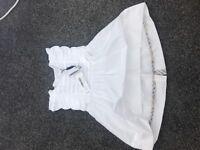 BNWT Burberry Dress