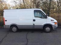 scrapping my car scrap van/cars wanted scrap my vehicle
