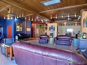 265 888$ - Bungalow à vendre à Gatineau Gatineau Ottawa / Gatineau Area image 1