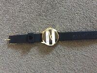 Brand new femal watch